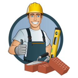 Sefty_Items in Duplast Building Materials dubai