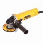 ANGLE GRINDER in Duplast Building Materials dubai