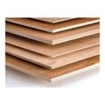 Commeriaal plywood in Duplast Building Materials dubai