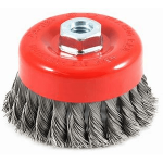 Cup Brush in Duplast Building Materials dubai