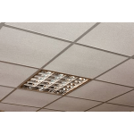 ceiling dupalst in Duplast Building Materials dubai