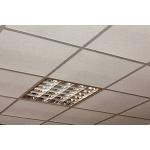 ceiling dupalst in Duplast Building Materials dubai
