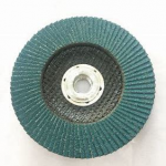 Flap Discs in Duplast Building Materials dubai