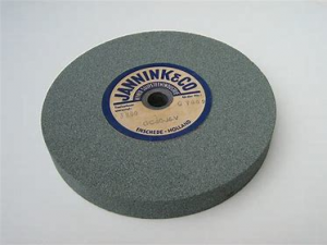 Grinding wheel in Duplast Building Materials dubai