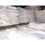 gypsum powder in Duplast Building Materials dubai
