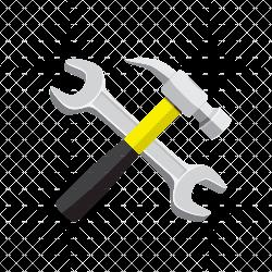 Hand & electrical Tools in Duplast Building Materials dubai