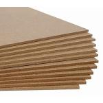 MDF in Duplast Building Materials dubai