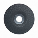 METAL GRINDING DISC in Duplast Building Materials dubai
