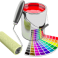 Paint Painting Accssories in Duplast Building Materials dubai