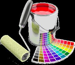 Paint Painting Accssories in Duplast Building Materials dubai