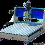 Router Machines In Duplast Building Materials dubai