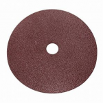 sandics discs in Duplast Building Materials dubai