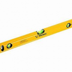 SPIRIT LEVEL TRY SQUARE in Duplast Building Materials dubai