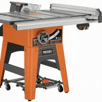 TABLE SAW in Duplast Building Materials dubai