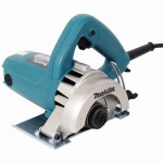 TILE CUTTER dupalst in electric and plumingin Duplast Building Materials dubai