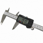 VERNIER CALIPERS in Duplast Building Materials dubai