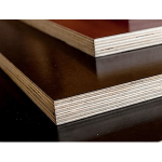 waterproof plywood in Duplast Building Materials dubai
