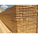 white wood in Duplast Building Materials dubai