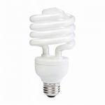 CFL BULB in Duplast Building Materials dubai