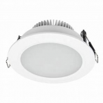 DOWN LIGHT in Duplast Building Materials dubai