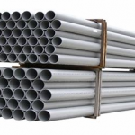 PVC PIPE in Duplast Building Materials dubai