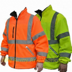 SAFETY JACKET in Duplast Building Materials dubai