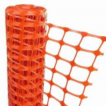 SAFETY MESH in Duplast Building Materials dubai