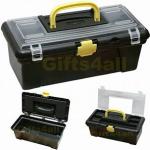 TOOL BOX in Duplast Building Materials dubai